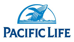 Pacific Life | Broker World