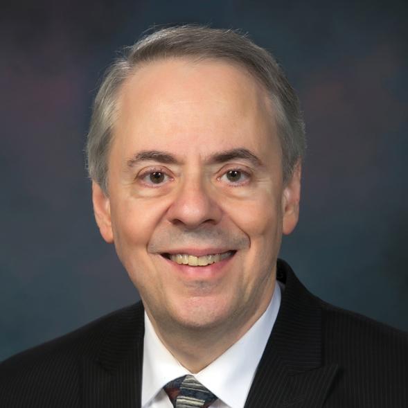 Jim Glicman