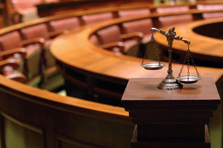 IUL: Mutually Assured Regulation