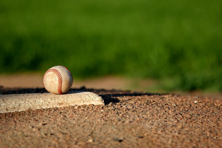 Pitching A Perfect Game Of Underwriting