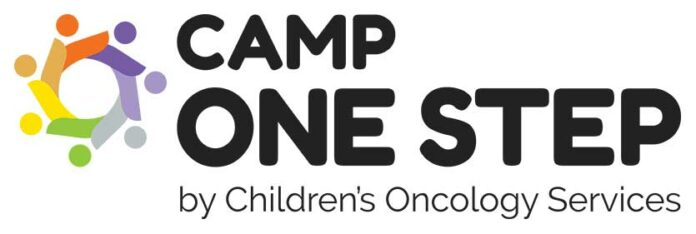 Camp One Step