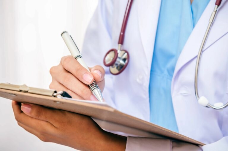 Two New Types Of HRAs Expand Health Coverage For Employers And Employees