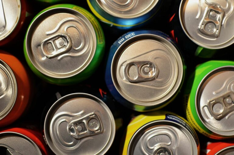 Are Annuities Diet Cola?