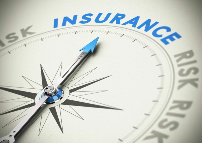 GSI:  Guaranteed Standard Issue Individual Disability Insurance—A Guaranteed Great Option!
