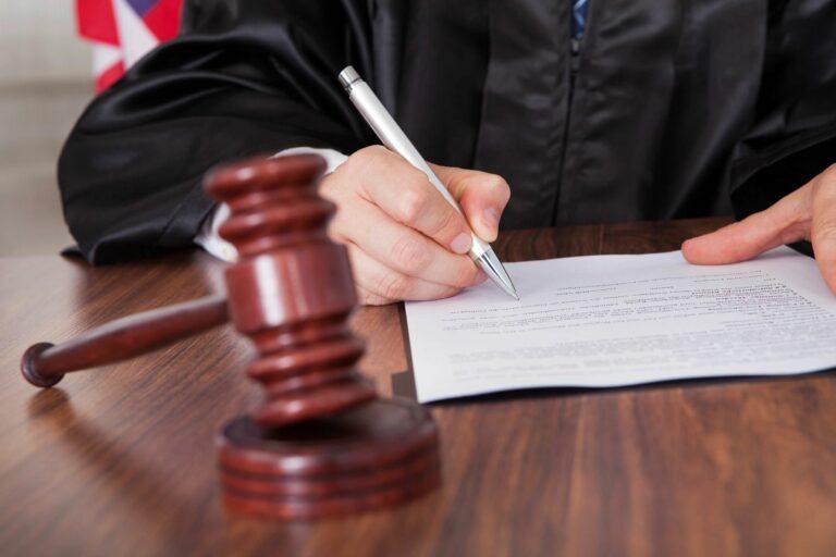 California Notice Law For Flexible Spending Accounts