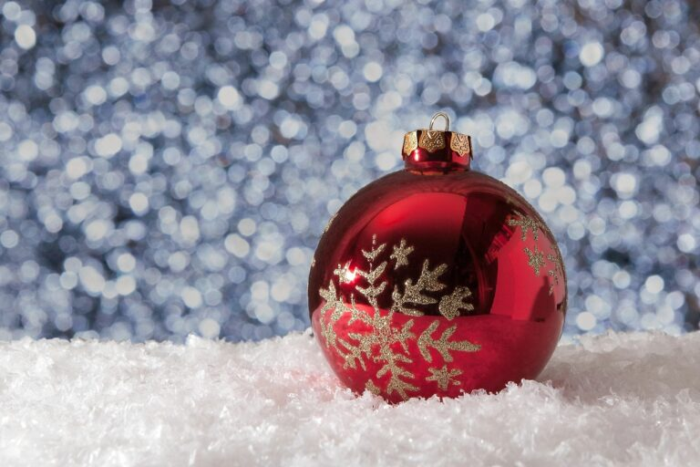 Tis The Season To Make Sure Your Clients Have Disability Insurance