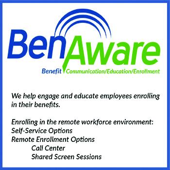 BenAware
