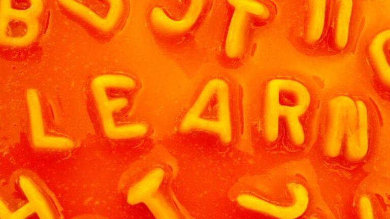The Alphabet Soup Of Underwriting—Understanding Liver Disease And Kidney Disease