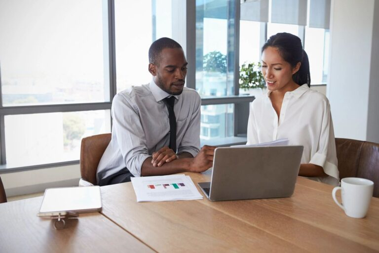 Simplify Business Succession Planning