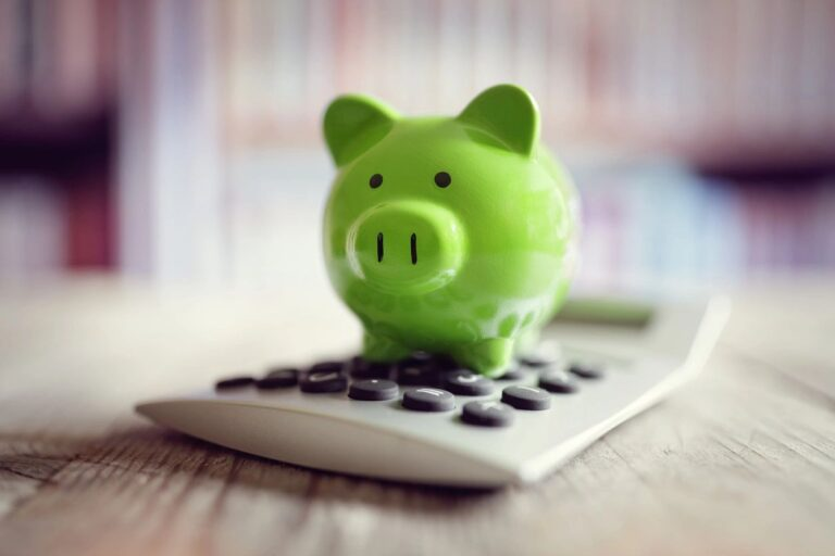 Novel Financial Ideas