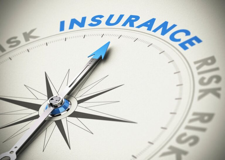 Lorelai: The Reason Insurance Exists