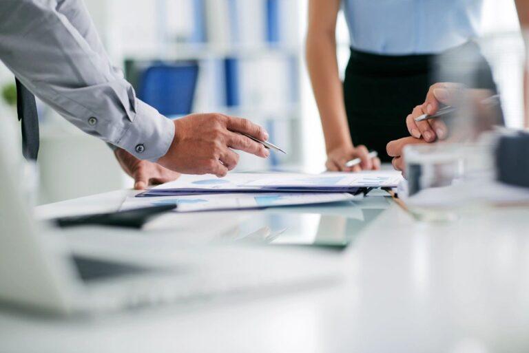 Factoring Employee Benefit Impact Into Future Remote Workforce Plans